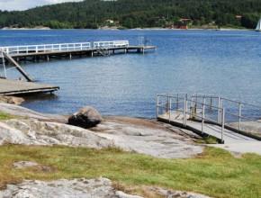 Badplats+Svanesund